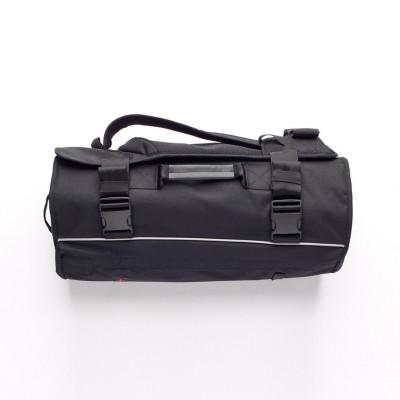 CoPilot Messenger Bag