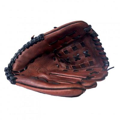 MVP Heritage Baseball Glove