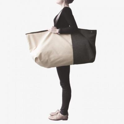 Limited Bag | N° 3