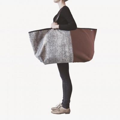Limited Bag | N° 6