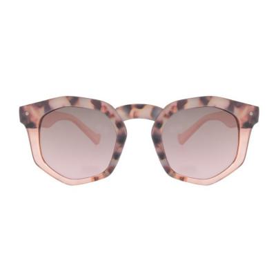 Sonnenbrille Audrey | Bloom