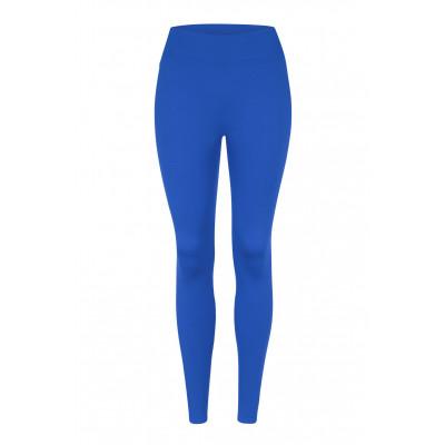 Leggins Core | Blau