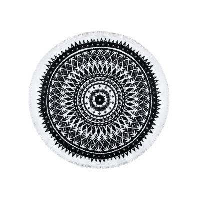 Yoga Handtuch Roundie