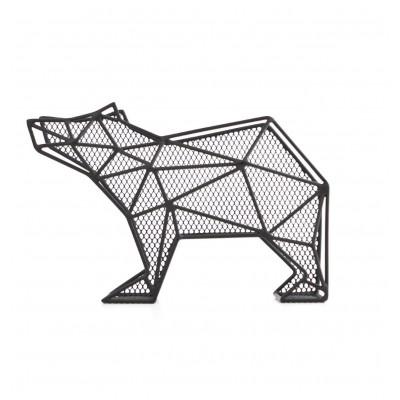 Letter Organiser | Bear