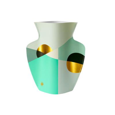 Papier-Vase | Siena