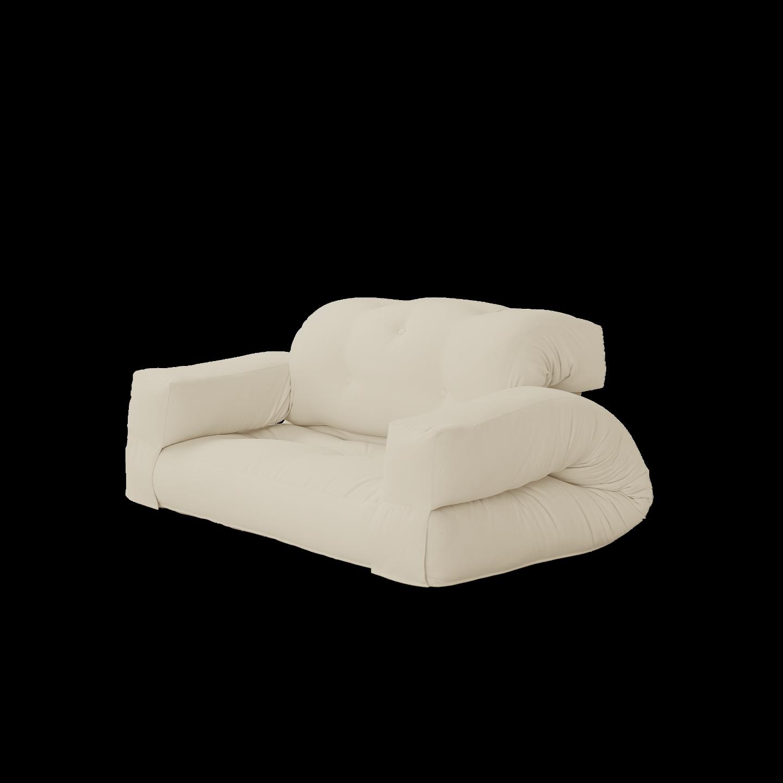 Sofa Hippo   Beige