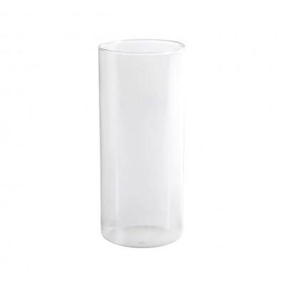 Highball Glas Lime Serie