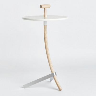 HILT Side Table