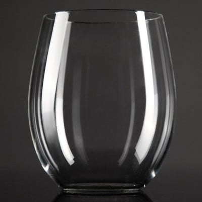 rEvolution Himo Water Glass 250ml | Set of 2