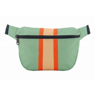 Hüfttasche | Verde