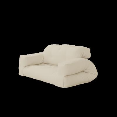 Sofa Hippo | Beige