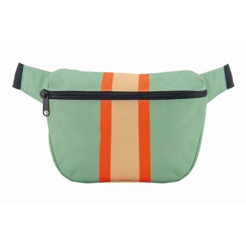 Hip Bag | Verde