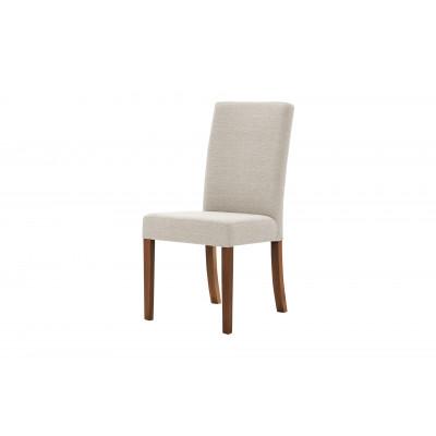 Dining Chair Tonka | Cream