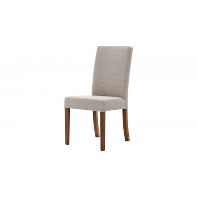Dining Chair Tonka | Beige