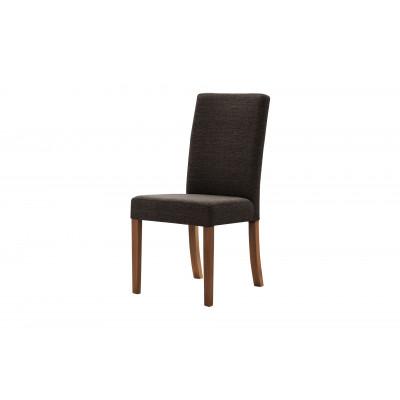 Dining Chair Tonka | Brown