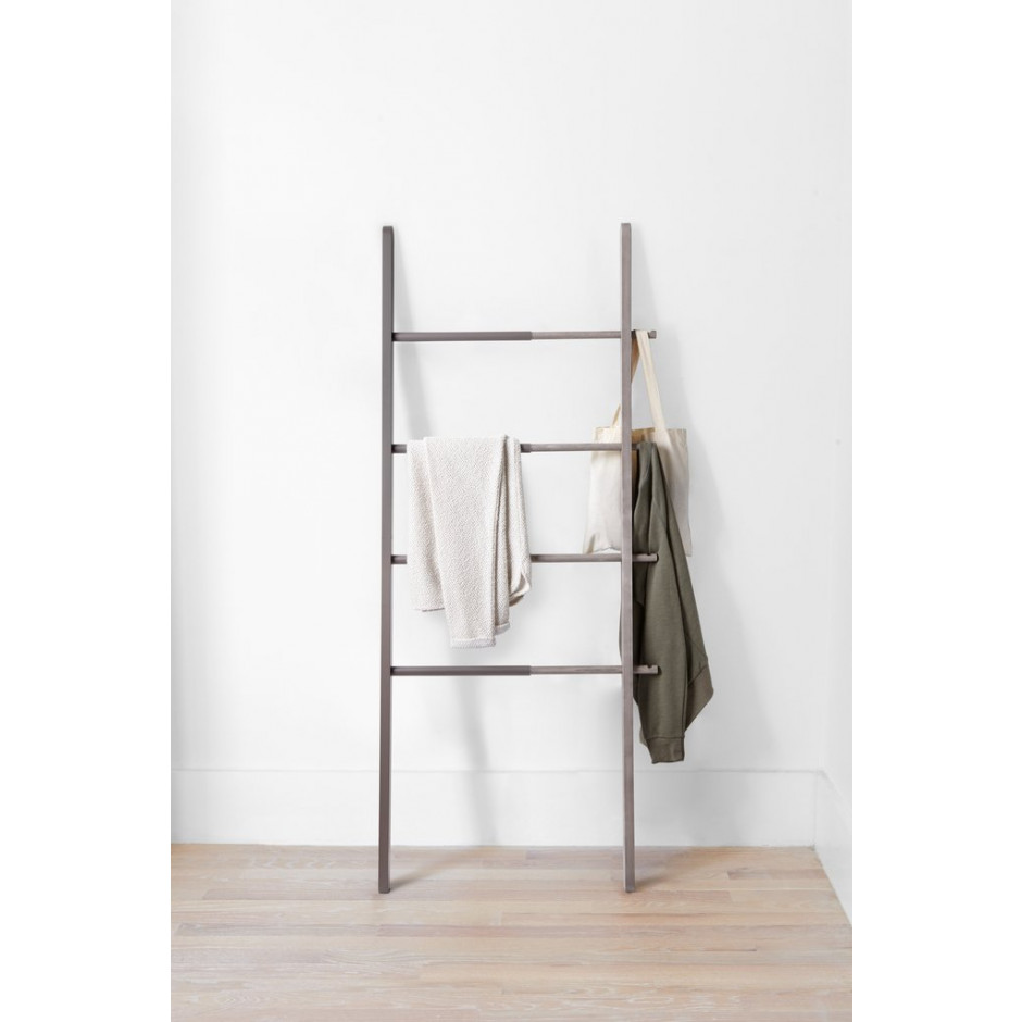 Ladder Hub | Grey