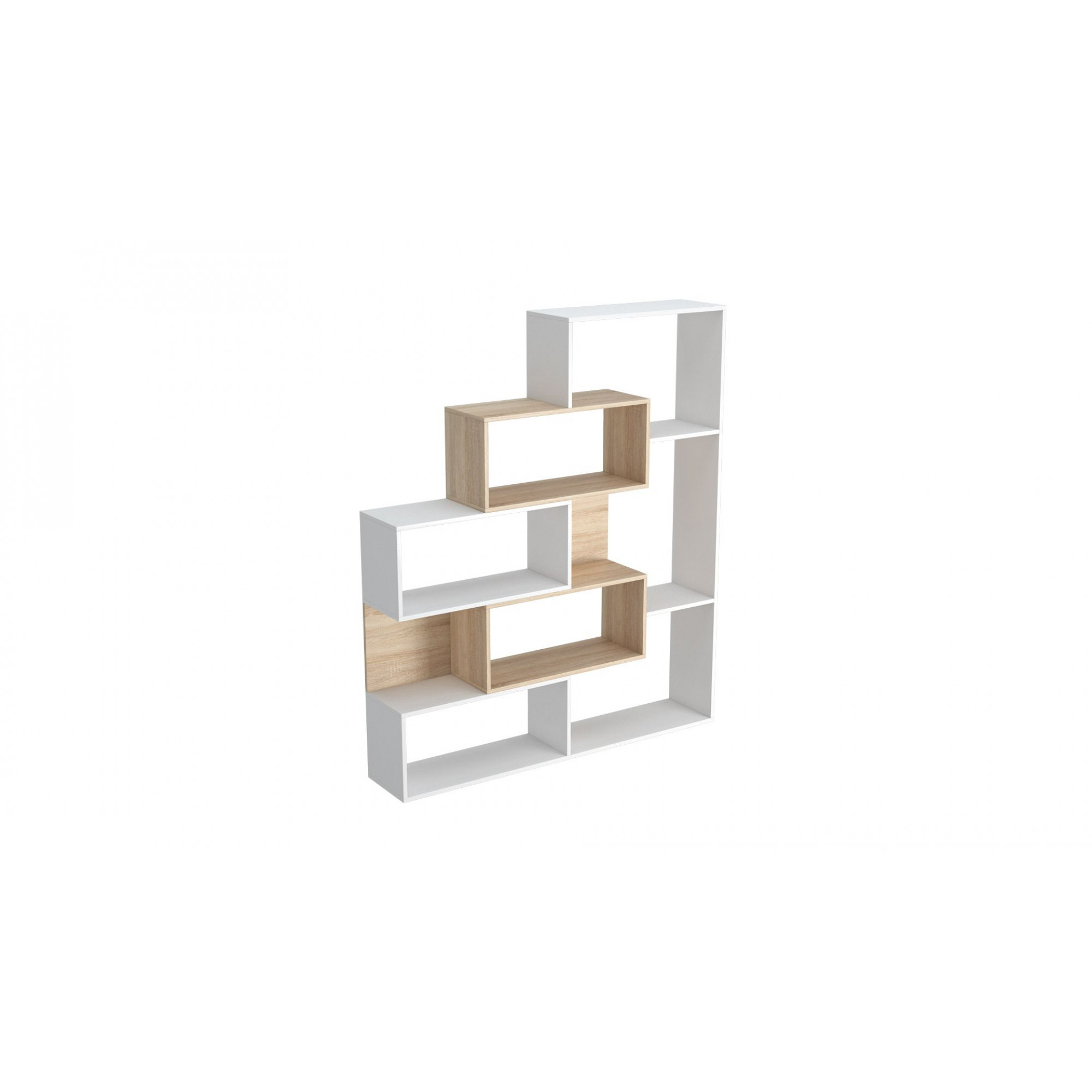 Bookcase Era | White & Sonoma