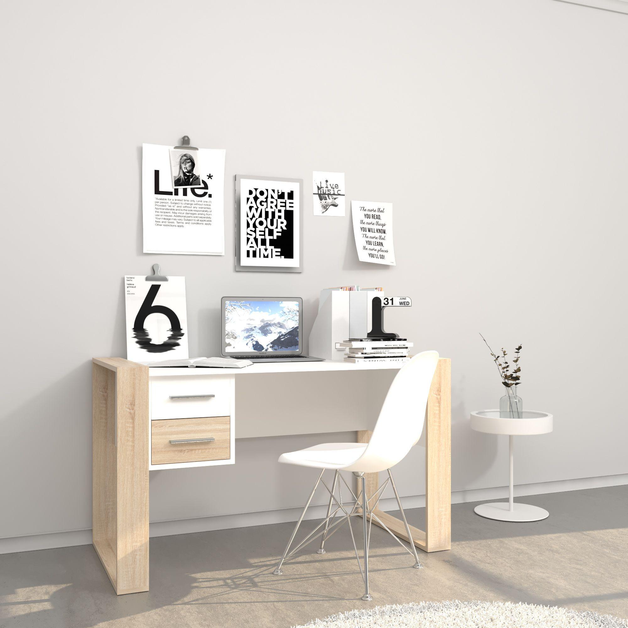 Schreibtisch Farley   White & Sonoma