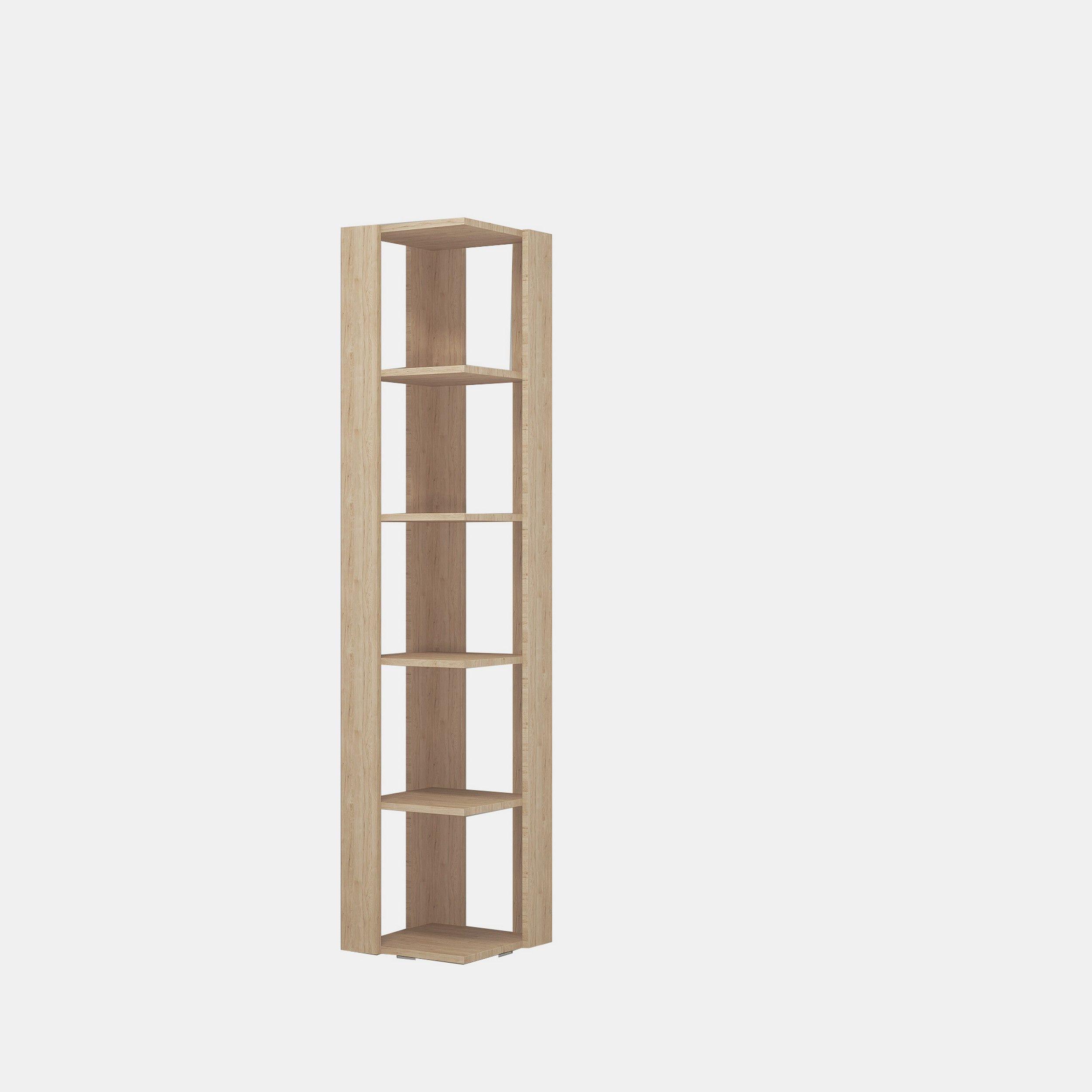 Bookshelf Seth | Wood
