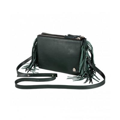 Minnie Bag   Olive