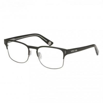 Holt Optics | Black
