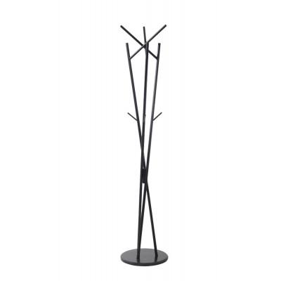 Hanger Grus H 167,5 cm | Black
