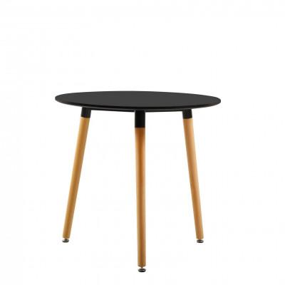 Tisch Diamant   Schwarz