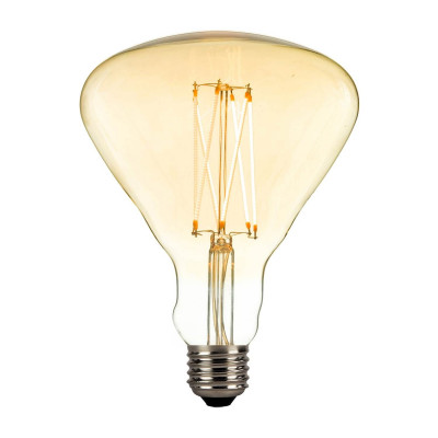 Light Bulb New Orleans | Transparent