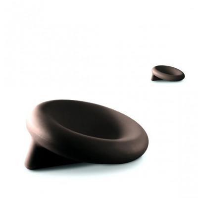 Hopfenschokolade