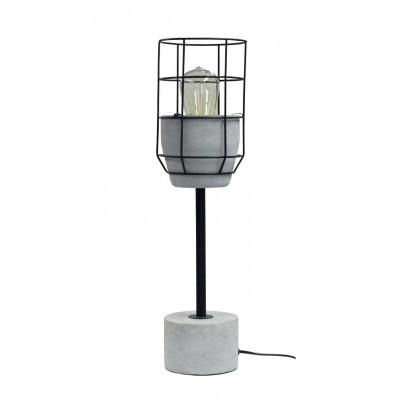 Lamp Horatio | Black