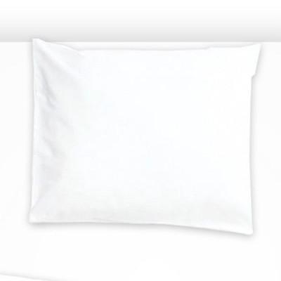 Kopfkissenbezug | All White