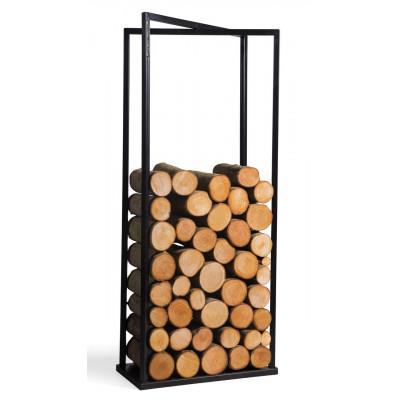 Holzständer Luis