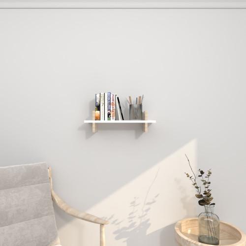 Shelf Norma | White & Sonoma