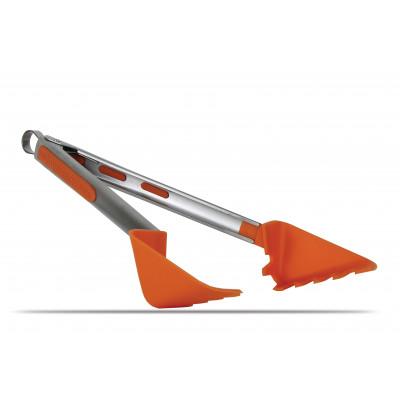 Barracuda Multi-Tool   Orange