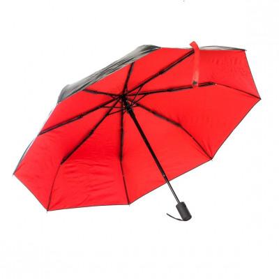 Regenschirm | Seine