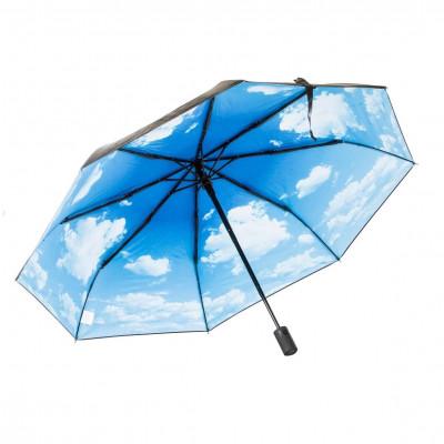Regenschirm | Himmel