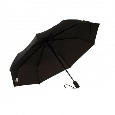 Regenschirm | Brief Wet Look