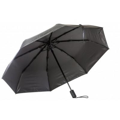 Regenschirm | Glücklich sein