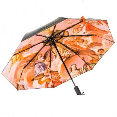 Regenschirm | Hoffnung