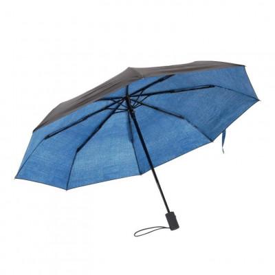 Regenschirm | Denim