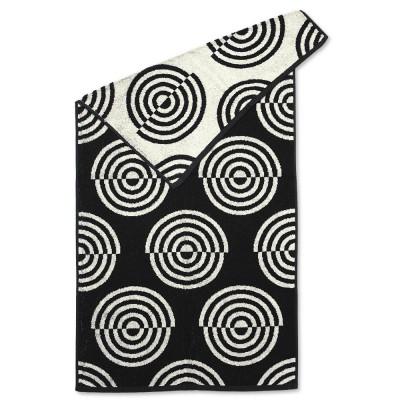 Hand Towel | Utopia
