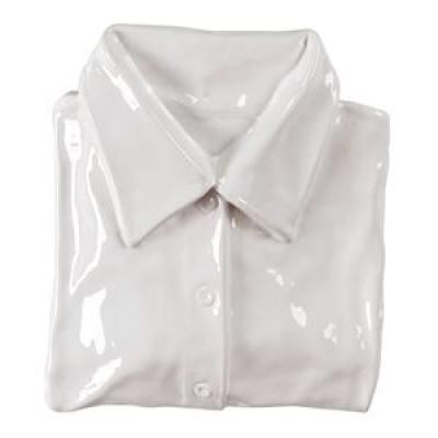 Luftbefeuchter für Heizkörper | Shirt