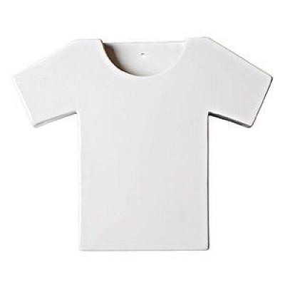 Luftbefeuchter für Heizkörper | T-Shirt