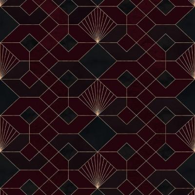 Photomural Schale | 150 x 280 cm