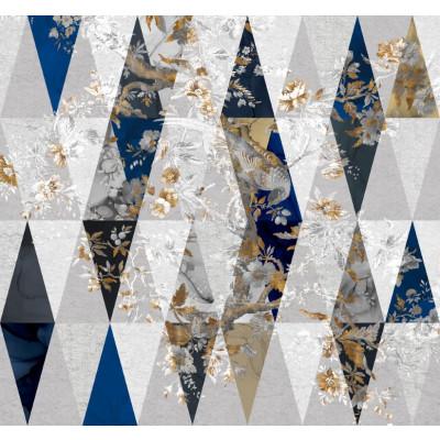 Photomural Roi | 300 x 280 cm