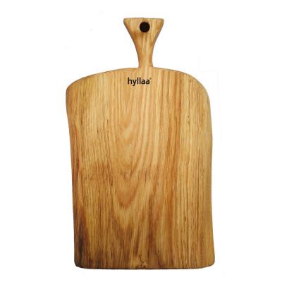 Holzschneidebrett 45 x 25 cm