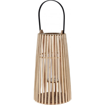 Lantern Bamboo 48 cm