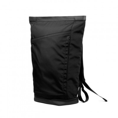 Backpack | Invisible One Black
