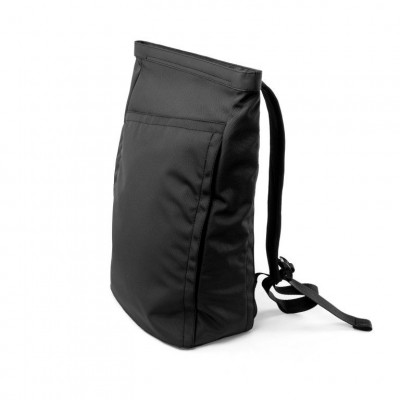 Backpack | Invisible One Mini Black
