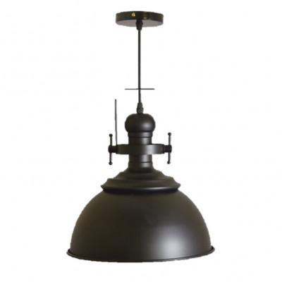 Industrielle Lampe Liga
